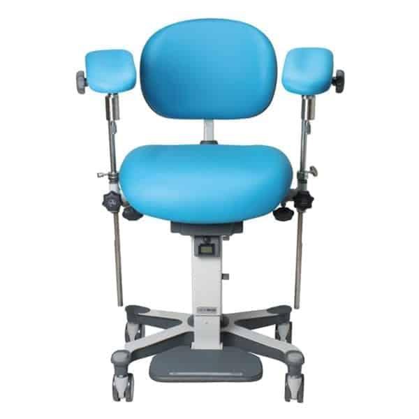 Jive Surgical Chair