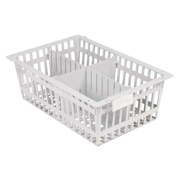 ABS basket (Deep)