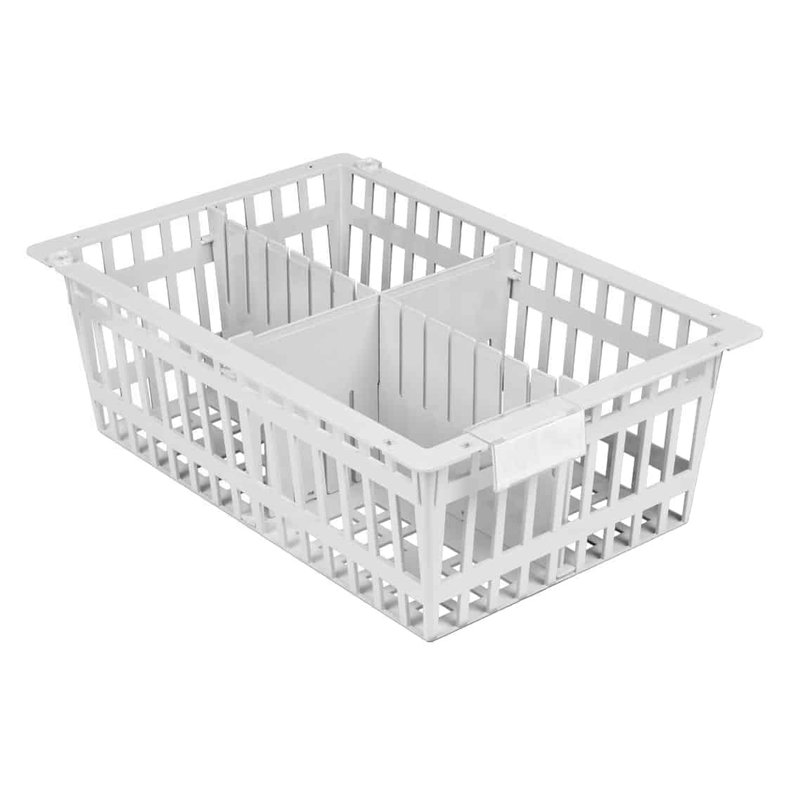 ABS basket (Deep)