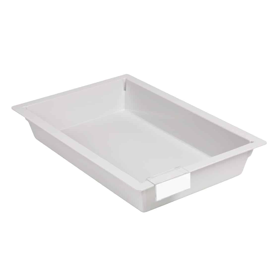 ABS tray (Medium)