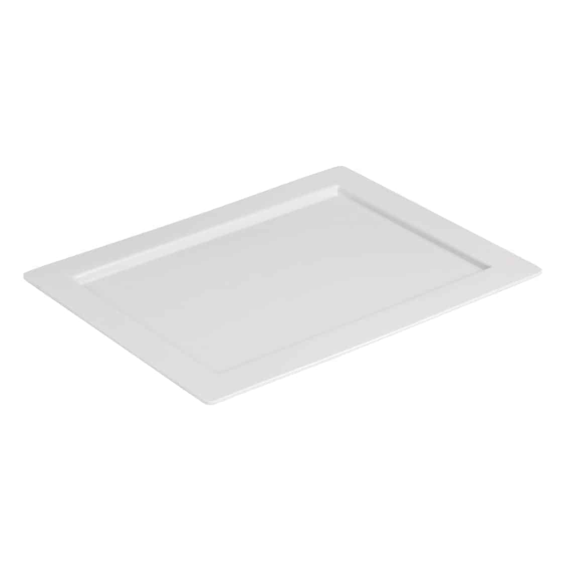 ABS top tray 2