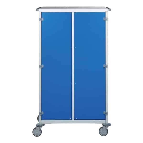 Standard Linen Trolley - Type B