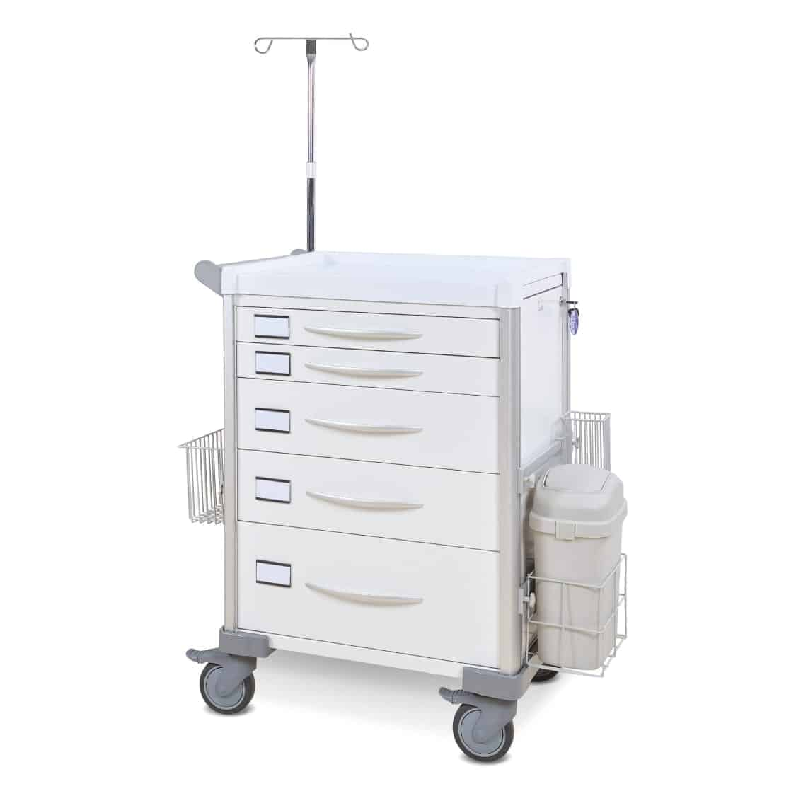 Procedure Trolley