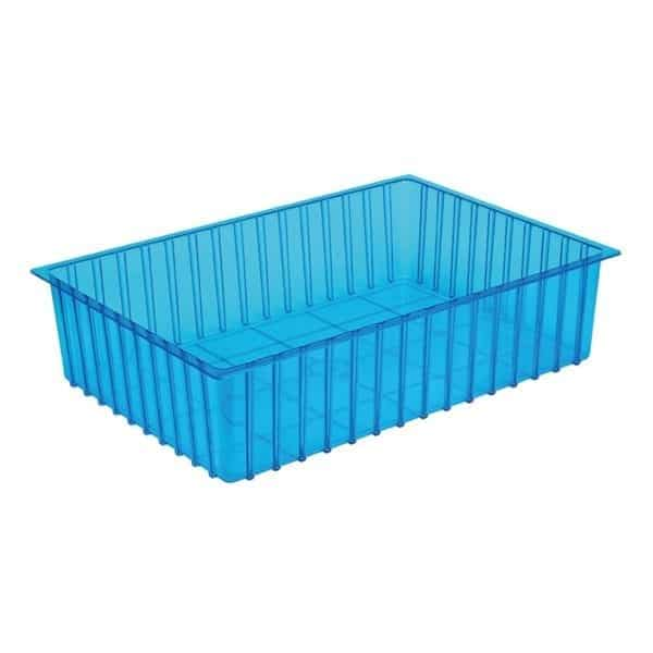 ABS trays (Large)