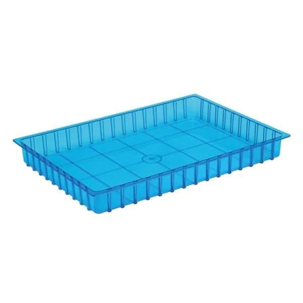 ABS trays (Small)