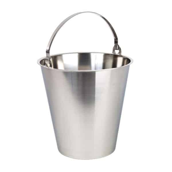 15L Bucket
