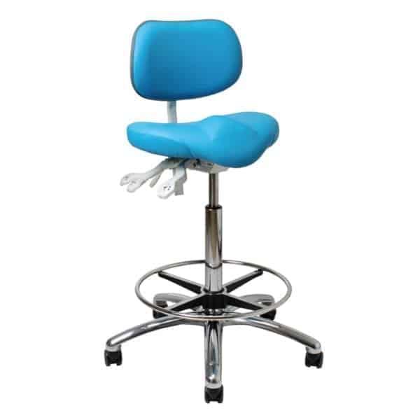 Samba Chair 2