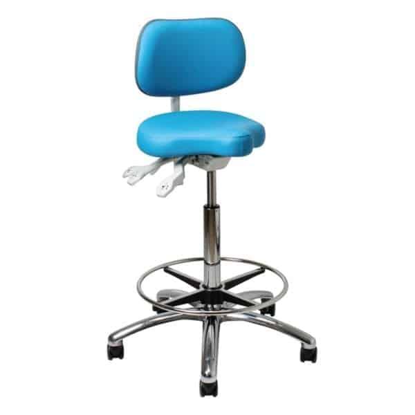 Samba Chair 3