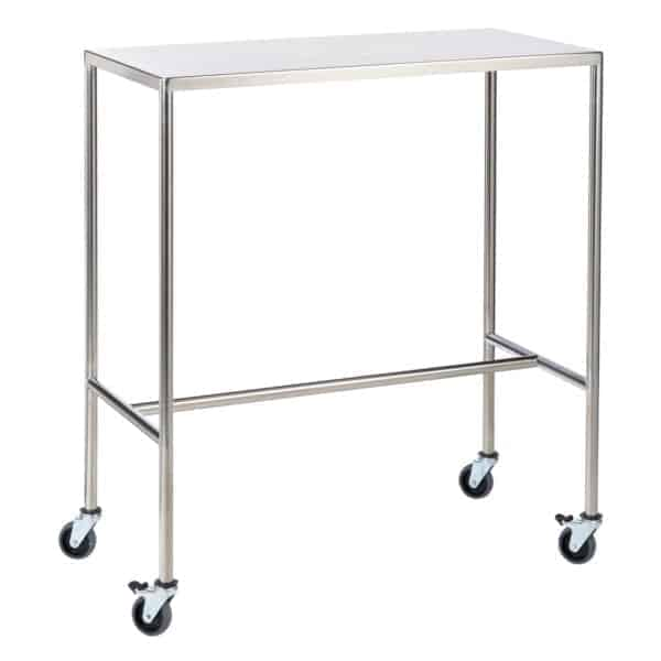 Special Instrument Trolley 2