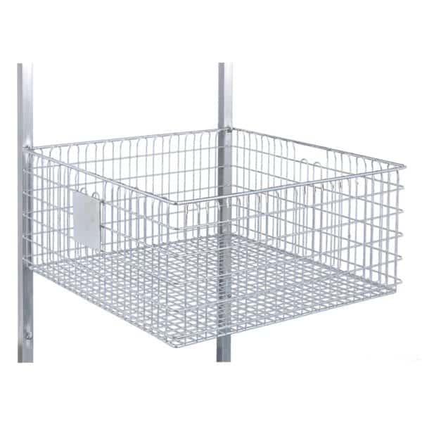 Sterile Basket 2