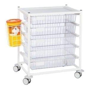 Multipurpose and Storage