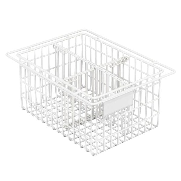 Small wire basket (Deep)