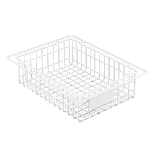 Small wire basket (Medium)