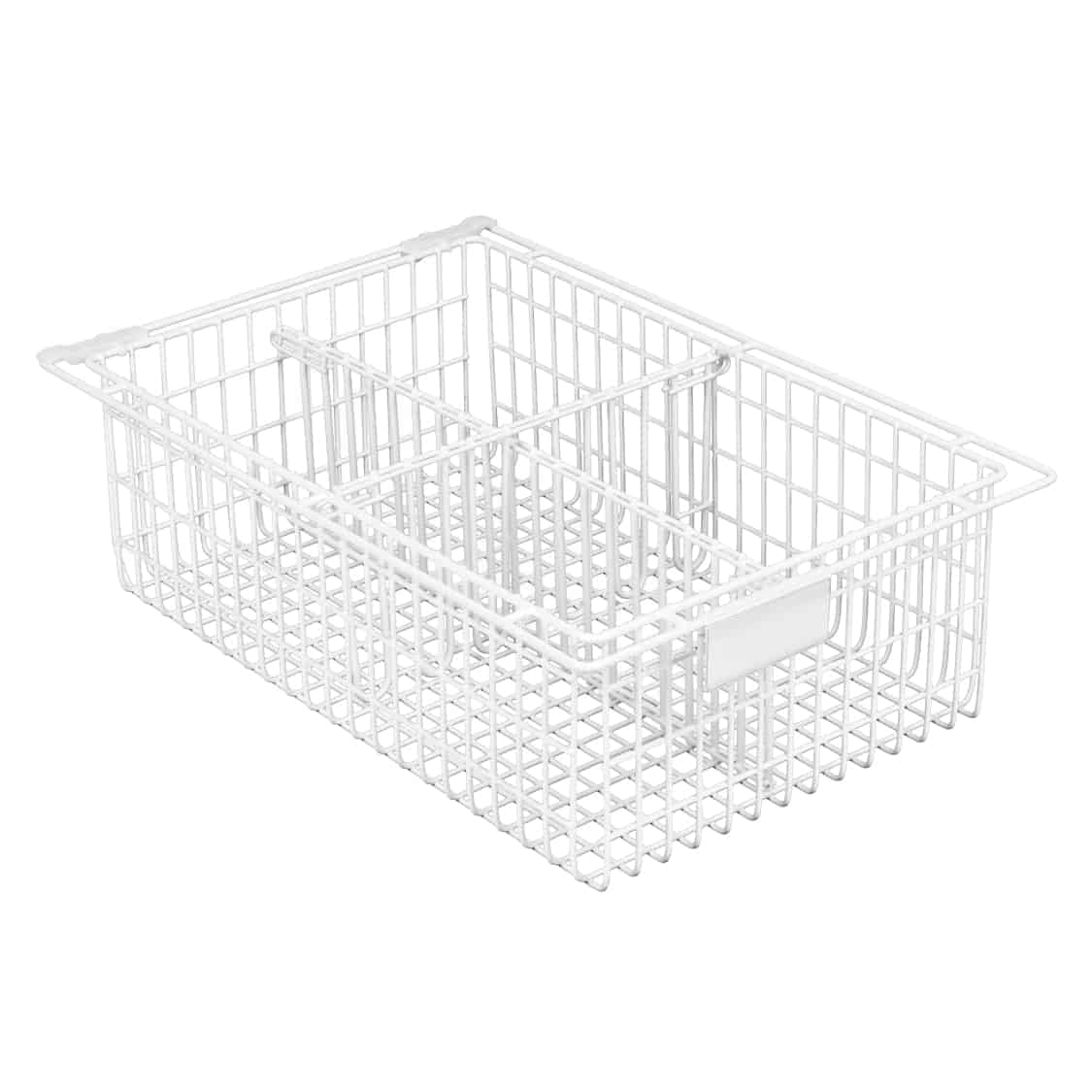 Wire basket (Deep)