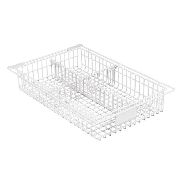 Wire basket (Medium)